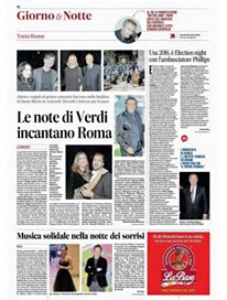 messaggero-verdi