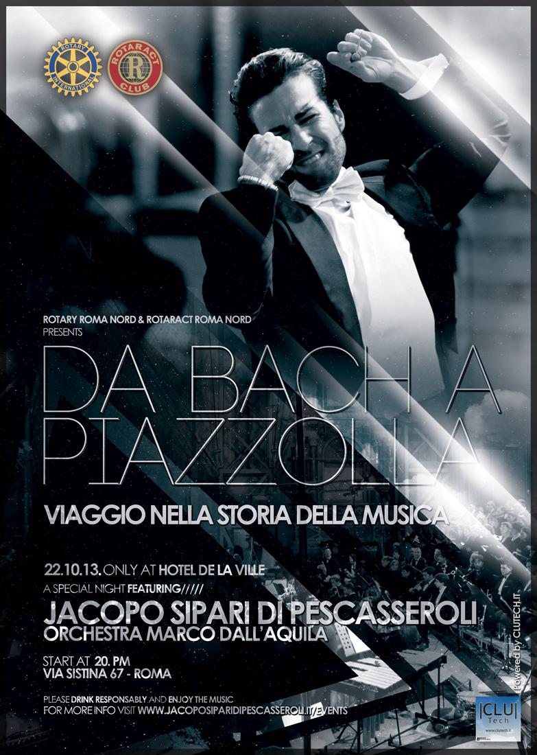 Flyer_s_-JSDP-Da-Bach-a-Piazzolla-131022---1