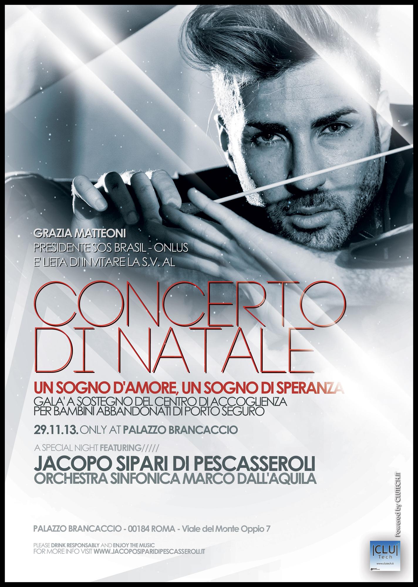 Flyer---Concerto-di-Natale---Sos-Brasil---291113