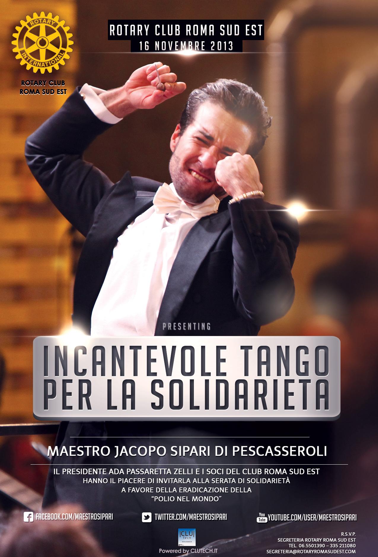 flyer_sipari_incantevole-tango