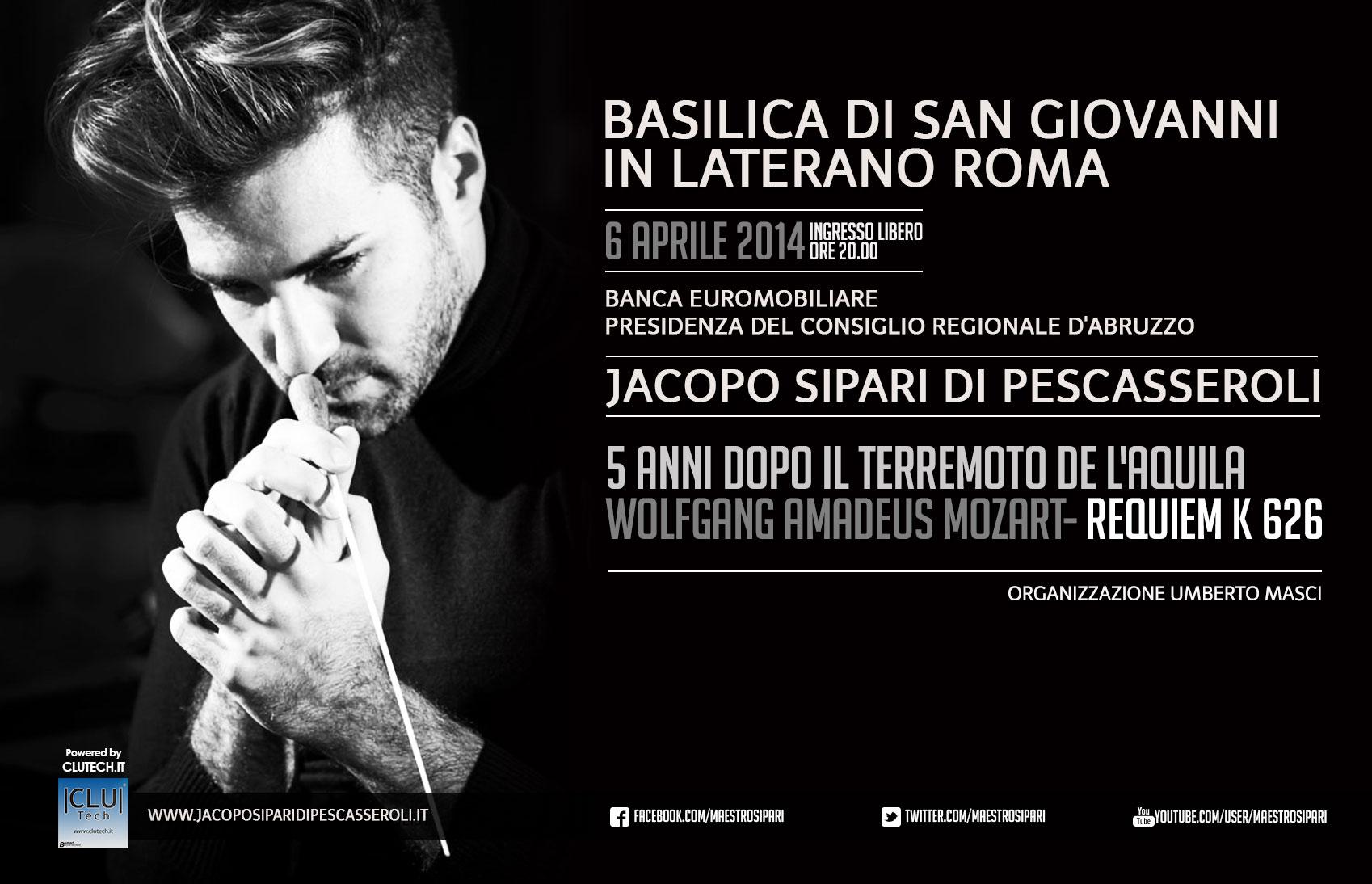 Concerto-6-Aprile-2014
