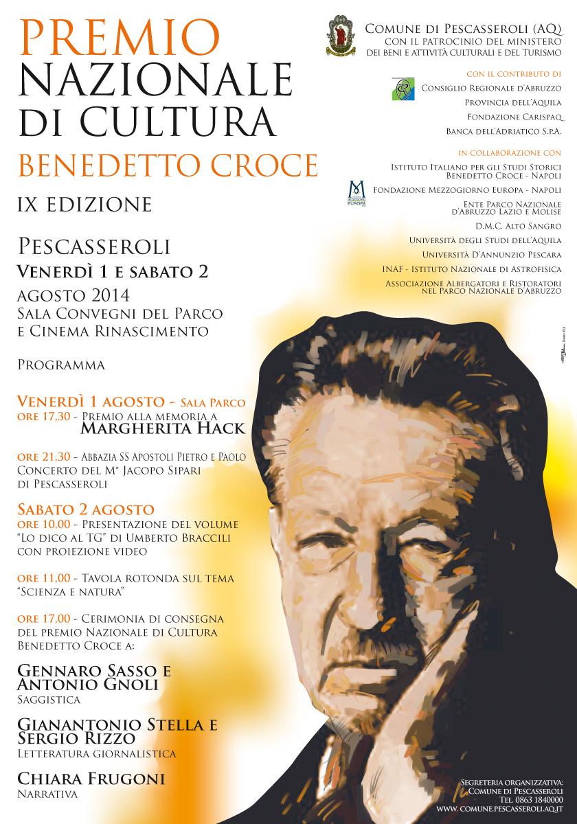 manifesto-benedetto-croce-2014